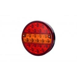 Lampa zespolona LZD 740