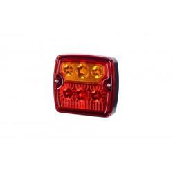 Lampa zespolona LZD 967