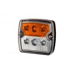 Lampa zespolona LZD 2239