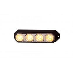 Lampa ostrzegawcza LDO 2258