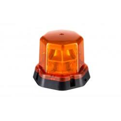 Lampa ostrzegawcza LDO 2274