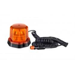 Lampa ostrzegawcza LDO 2275