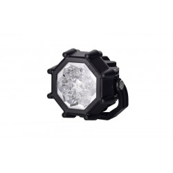 Lampa robocza LRD 977