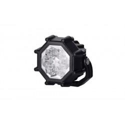 Lampa robocza LRD 978