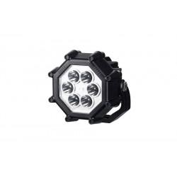 Lampa robocza LRD 2136
