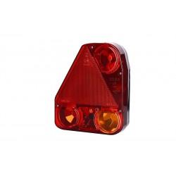 Lampa zespolona LZT 752