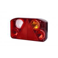 Lampa zespolona LZT 800