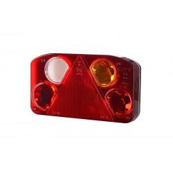 Lampa zespolona LZT 808