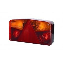 Lampa zespolona LZT 204