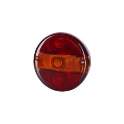 Lampa zespolona LZT 239
