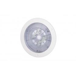 Lampa oświetlenia wnętrza LW 511