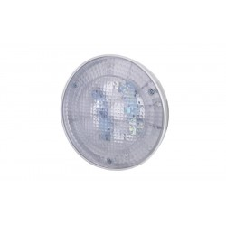 Lampa oświetlenia wnętrza LW 512