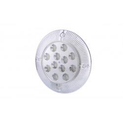 Lampa oświetlenia wnętrza LWD 959