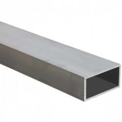 Profil aluminiowy burtowy  3,3m