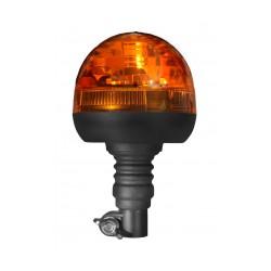 LAMPA BŁYSKOWA H1 ŚLIMAK FLEX