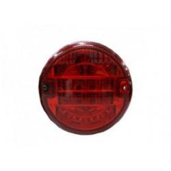 lampa tylna LED przeciwmgłowa HOM.E4 12-24V