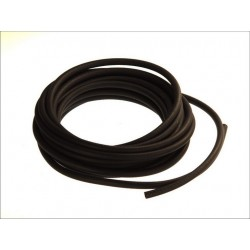 wąż, przewód paliwowy 6mm/ cena za metr