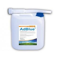Płyn AD BLUE 5l