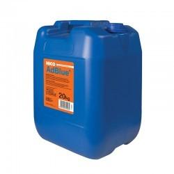Płyn AD BLUE 10kg