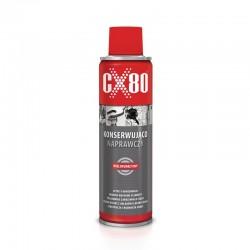 CX80 KONSERWUJĄCO NAPRAWCZY 250ML