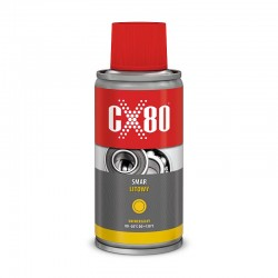 CX80 SMAR LITOWY 150 ML
