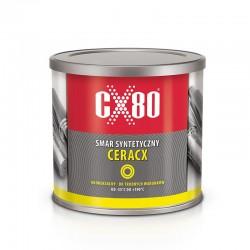 CX80 SMAR SYNTETYCZNY CERACX 500 G