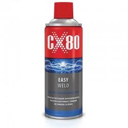 CX80 EASY WELD 500 ML PREPARAT ANTYODPRYSKOWY
