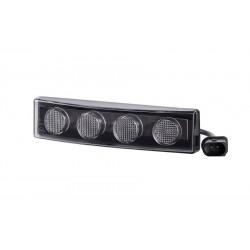 Lampa obrysowa LD 996